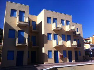 Urlaub Sant'Alessio Siculo im Elihotel
