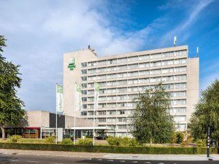 Eindhoven im Holiday Inn Eindhoven