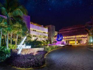 Urlaub Puerto Morelos im Senses Riviera Maya By Artisan