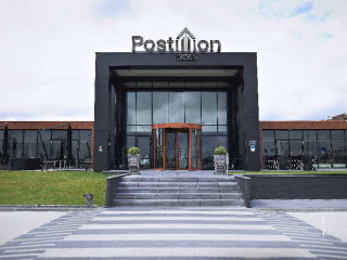 Bunnik im Postillion Hotel Utrecht Bunnik
