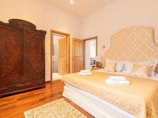 Urlaub Stari Grad im Heritage Villa Apolon