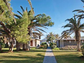 Urlaub Ammoudara im Civitel Creta Beach