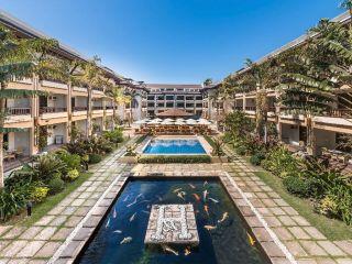 Boracay im Henann Regency Resort & Spa