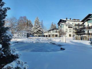 Urlaub Bad Wörishofen im Tanneck