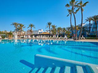 Sa Coma im Protur Sa Coma Playa Hotel & Spa