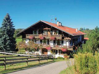 Bad Kohlgrub im Kohlerhof