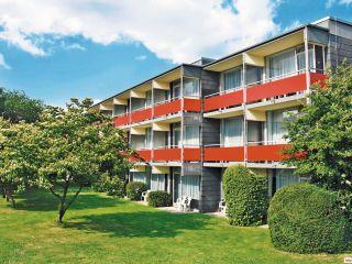 Goslar im H+ Hotel Goslar