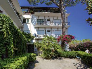 Urlaub Vico Equense im Hotel & Resort Le Axidie