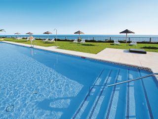 Torrox Costa im Olée Nerja Holiday Rentals