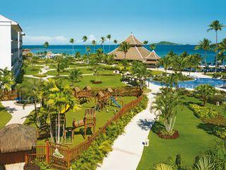 Urlaub Playa Bonita im Dreams Playa Bonita Panama