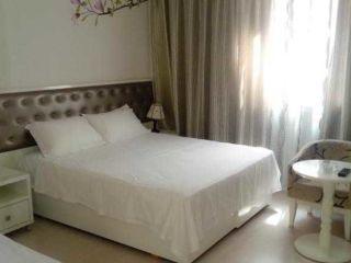 Tirana im Hotel Comfort Tirana