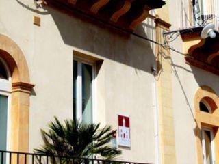 Urlaub Ragusa im La Dimora di Piazza Carmine
