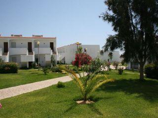 Urlaub Porches im Quinta das Figueirinhas & Quintinha Village