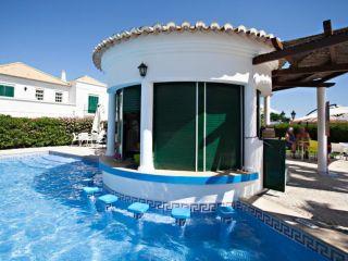 Urlaub Tavira im Cabanas Village by My Choice Algarve
