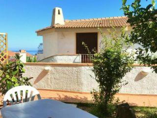 Urlaub Castelsardo im Residence L'Ancora
