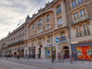 Orléans im Best Western Hotel d'Arc Orléans