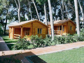Urlaub Cambrils im La Llosa