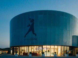Urlaub Manacor im Rafa Nadal Sport Residence