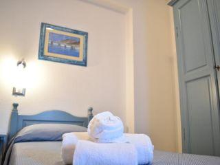 Urlaub Castelsardo im Hotel Residence Ampurias