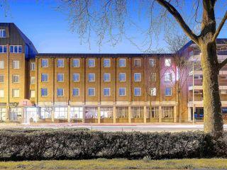 Paderborn im ibis Paderborn City Hotel