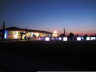 Santa Maria degli Angeli im Valle di Assisi Spa & Golf