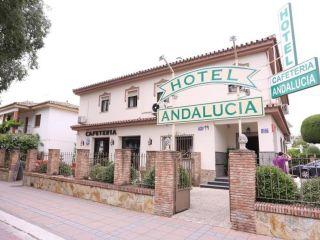 Ronda im Andalucia