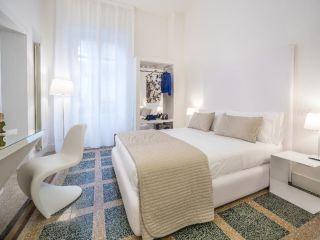Reggio Calabria im Home Boutique Luxury Design
