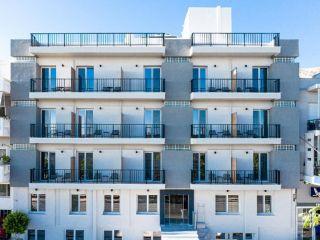 Urlaub Alexandroupoli im 31 Doors Hotel