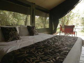 Urlaub Masai Mara im Mara Eden Safari Camp
