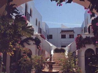 Estepona im Macdonald Villacana Resort