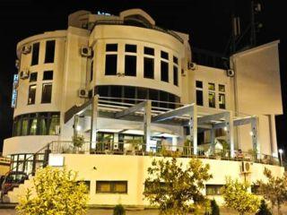 Podgorica im Keto