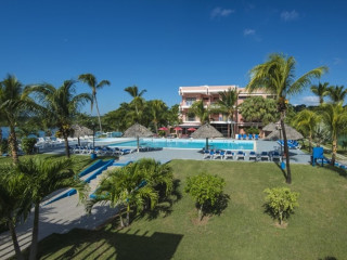 Urlaub Cienfuegos im Gran Caribe Faro Luna