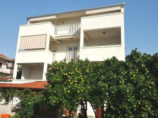 Urlaub Okrug Gornji im Apartments Prga