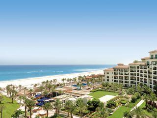 Abu Dhabi im The St. Regis Saadiyat Island Resort