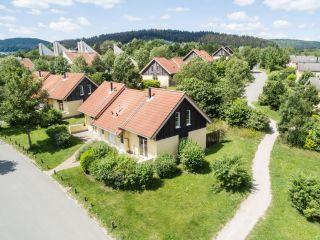 Medebach im Center Parcs Park Hochsauerland