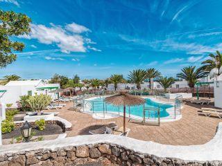 Urlaub Playa Matagorda im Las Gaviotas THe Home Collection