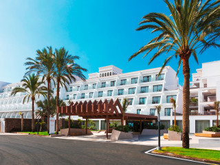 Urlaub Adeje im Hotel Riu Buenavista