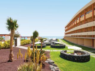 Urlaub Jandia im Iberostar Playa Gaviotas