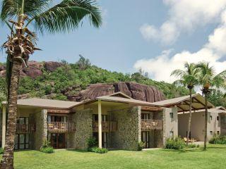 Urlaub Baie Lazare im Kempinski Seychelles Resort Baie Lazare