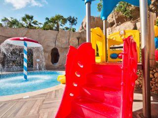 Mellieha im db Seabank Resort & Spa
