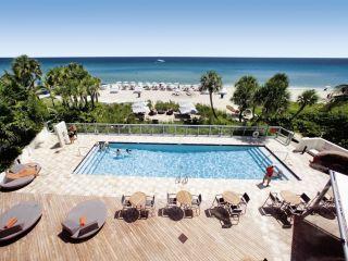 Urlaub Sunny Isles Beach im Solé Miami, A Noble House Resort