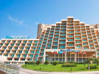 Varadero im Blau Varadero Hotel