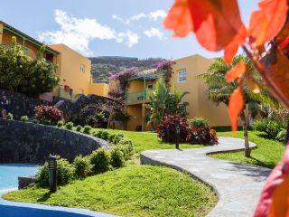 Urlaub Los Cancajos im La Caleta Apartamentos