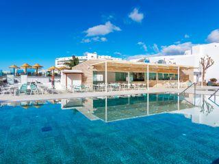 Jandia im Sol Fuerteventura Jandia - All Suites