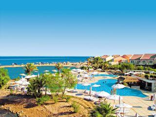 El Gouna im Mövenpick Resort & Spa El Gouna