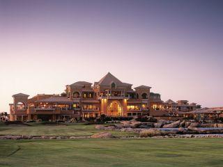 Soma Bay im The Cascades Golf Resort, Spa & Thalasso