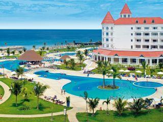 Runaway Bay im Bahia Principe Grand Jamaica