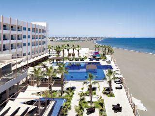 Urlaub Sohar im Radisson Blu Hotel Sohar
