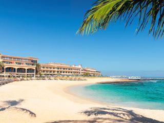 Corralejo im Secrets Bahía Real Resort & Spa