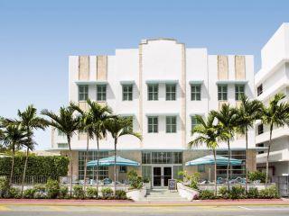 Urlaub Miami Beach im Circa 39
